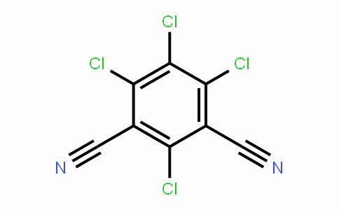 1897-45-6 | Chlorothalonil