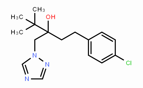 107534-96-3 | Tebuconazol