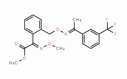 141517-21-7 | Trifloxystrobin