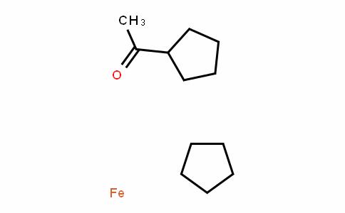 MC445790 | 1271-55-2 | Acetylferrocene
