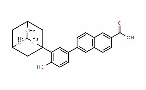 DY445823 | 125316-60-1 | CD437