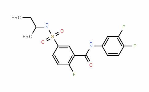 MC445826 | 1572510-80-5 | AB-423