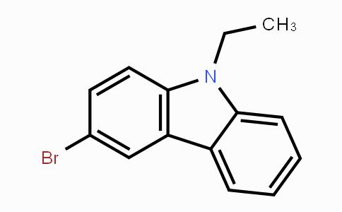 MC446511   57102-97-3   3-溴-9-乙基咔唑