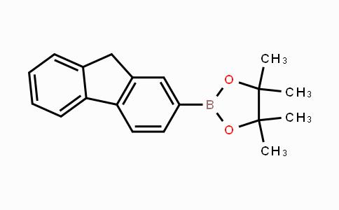 MC446540 | 922706-40-9 | 2-硼酸频哪醇酯芴