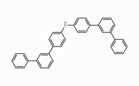 897671-71-5 | N-[1,1'3',1''-三联苯]-4-基-[1,1'3',1''-三联苯]-4-胺