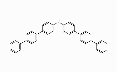 MC446581 | 897671-75-9 | N-[1,1'4',1''-三联苯]-4-基-[1,1'4',1''-联苯]-4-胺