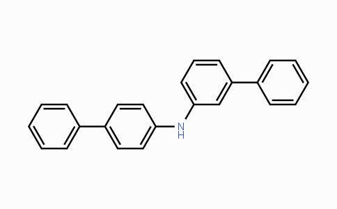 570391-47-8 | N- [1,1'-联苯] -3-基 - [1,1'-联苯] -4-胺