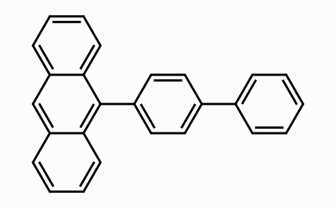 MC446592 | 323195-31-9 | 9-(4-联苯基)蒽