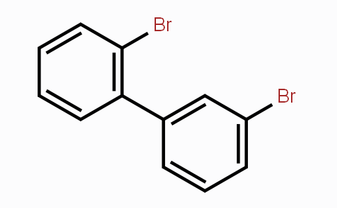 MC446609 | 49602-90-6 | 2,3'-dibromo-1,1'-Biphenyl