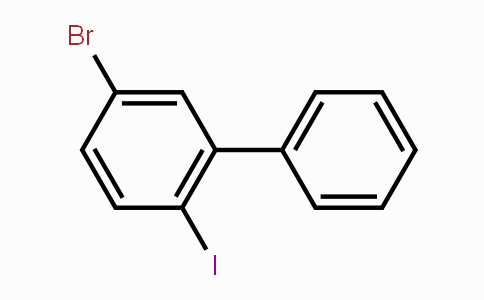 4510-78-5 | 2-碘-5-溴联苯