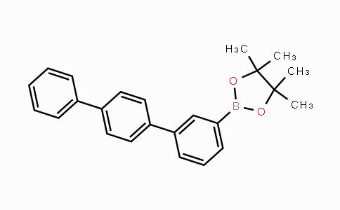 DY446622 | 1401577-23-8 | 4,4,5,5-tetramethyl-2-[1,1':4',1''-terphenyl]-3-yl-1,3,2-dioxaborolane