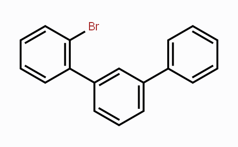 DY446626 | 1133796-49-2 | 2-bromo-1,1':3',1''-Terphenyl