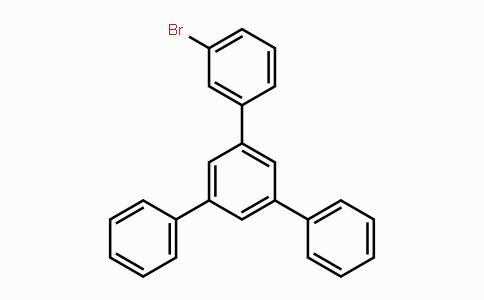 DY446628 | 1233200-57-1 | 3-Bromo-5'-phenyl-1,1':3',1''-terphenyl