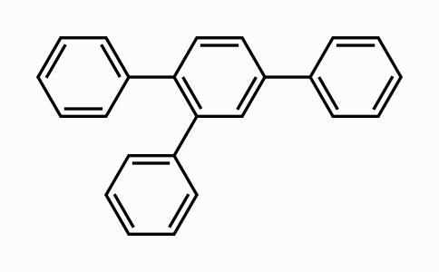 DY446630 | 1165-53-3 | 1,2,4-Triphenylbenzene