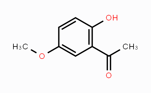 MC446638 | 705-15-7 | 1-(2-hydroxy-5-methoxyphenyl)ethanone