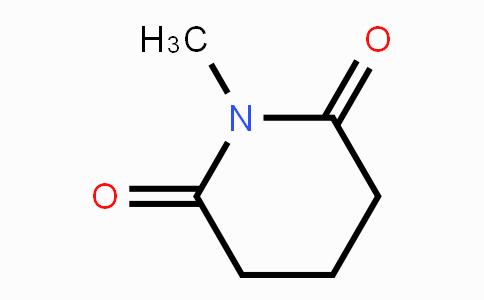 DY446647 | 25077-25-2 | 1-methyl-2,6-Piperidinedione