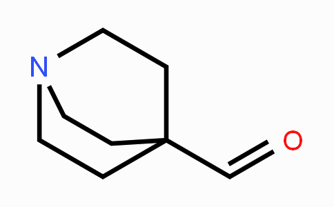 MC446649 | 55022-91-8 | quinuclidine-4-carbaldehyde