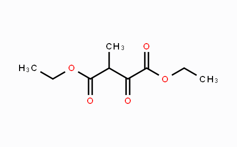 MC446654 | 759-65-9 | diethyl 2-methyl-3-oxosuccinate
