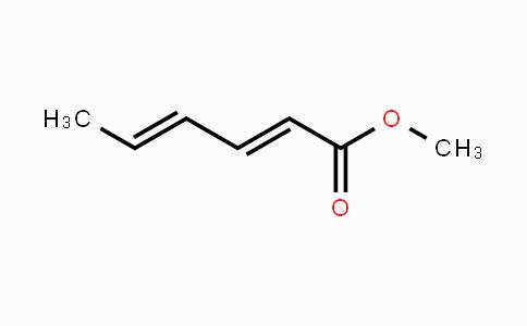 689-89-4 | Methyl sorbate