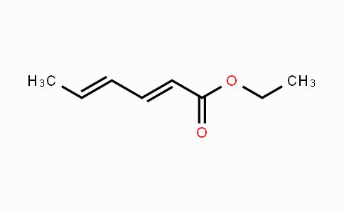 MC446660 | 2396-84-1 | 山梨酸乙酯