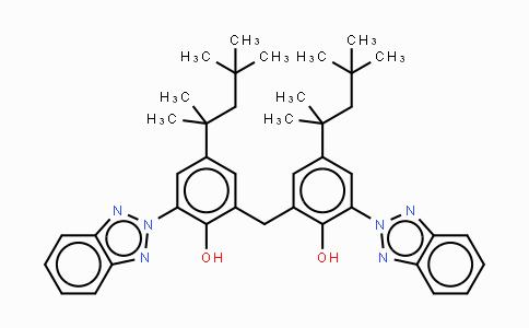 MC446665 | 103597-45-1 | 紫外线吸收剂UV-360
