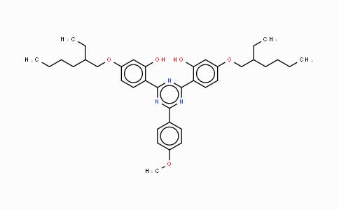 DY446666 | 187393-00-6 | Bemotrizinol ;CGF 1607