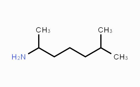 DY446672 | 543-82-8 | 2-Amino-6-Methylheptane