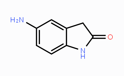 DY446685 | 20876-36-2 | 5-aminoindolin-2-one