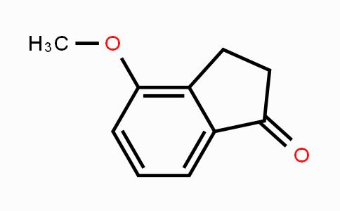 MC446697 | 13336-31-7 | 4-Methoxy-1-indanone