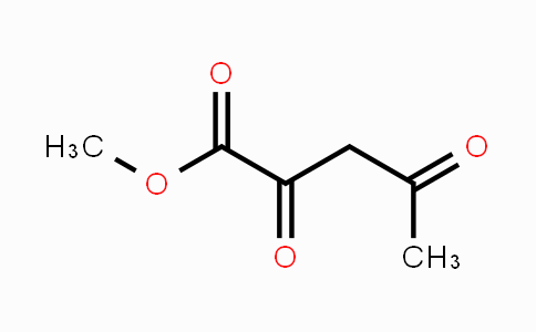 MC446700 | 20577-61-1 | methyl 2,4-dioxopentanoate