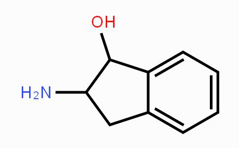 DY446701 | 13575-72-9 | 2-Aminoindan-1-ol