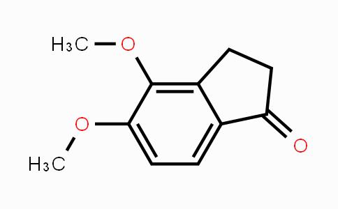 6342-80-9 | 4,5-Dimethoxy-1-indanone