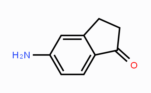 DY446737 | 3470-54-0 | 5-Amino-1-indanone