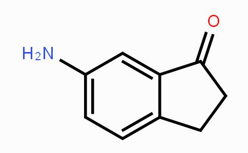 MC446750 | 69975-65-1 | 6-Amino-1-indanone
