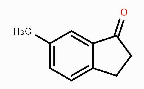 MC446759 | 24623-20-9 | 6-Methyl-1-indanone
