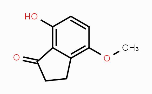 MC446773 | 98154-04-2 | 4-甲氧基-7-羟基茚酮