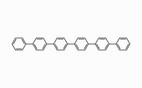 DY446788 | 4499-83-6 | p-sexiphenyl