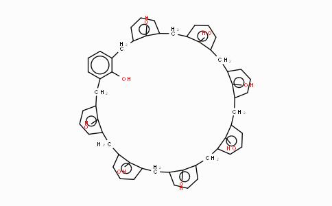 MC446795 | 82452-93-5 | calix[8]arene
