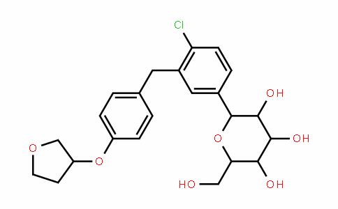 DY446803 | 864070-44-0 | Empagliflozin