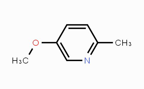 DY446843 | 55270-47-8 | 5-Methoxy-2-Methylpyridine