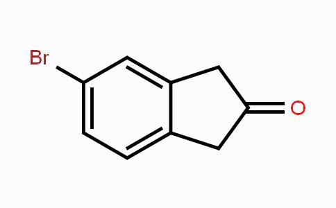 174349-93-0 | 5-溴-2-茚酮