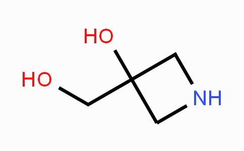 934672-00-1 | 3-(hydroxymethyl)azetidin-3-ol