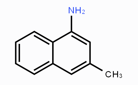 50870-10-5 | 1-Amino-3-methylnaphthalene