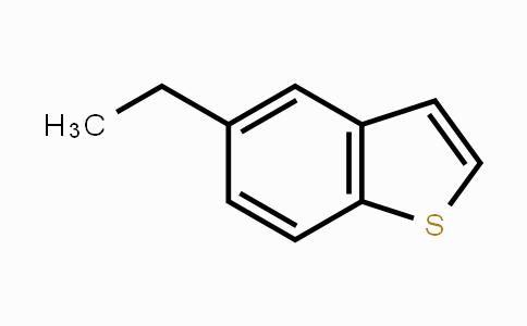 17514-96-4   5-ethylbenzo[b]thiophene