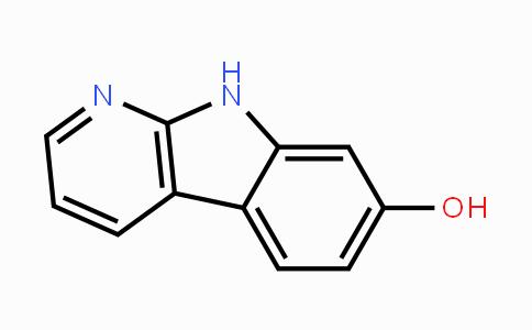 1289189-35-0   9H-Pyrido[2,3-b]indol-7-ol