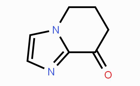 457949-09-6 | 6,7-dihydroimidazo[1,2-a]pyridin-8(5H)-one