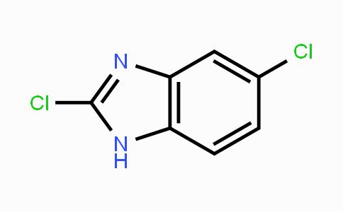 MC446940 | 4887-95-0 | 2,5-dichloro-1H-benzo[d]imidazole