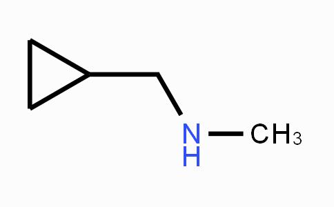 18977-45-2 | cyclopropyl-N-methylmethanamine