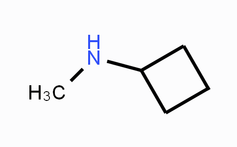 MC446961 | 34066-62-1 | N-methylcyclobutanamine