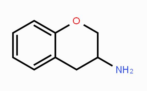 59108-53-1 | chroman-3-amine